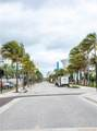 133 Pompano Beach Blvd - Photo 22