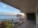 1632 Bayshore Ct - Photo 27