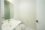 527 Anastasia Ave - Photo 11