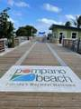 133 Pompano Beach - Photo 9