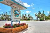 65821 Overseas Hwy # 92 - Photo 7