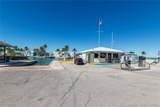 65821 Overseas Hwy # 92 - Photo 9