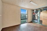 480 76th Ave - Photo 41