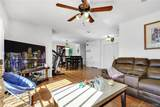 14134 163rd St - Photo 10