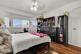 14134 163rd St - Photo 27