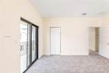4874 83rd Pkwy - Photo 14