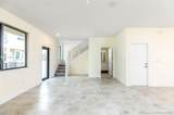 4874 83rd Pkwy - Photo 4