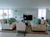 9901 Bay Harbor Dr - Photo 12