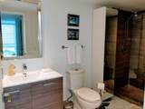 9901 Bay Harbor Dr - Photo 24