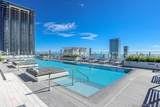 1010 Brickell Ave - Photo 23