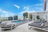 1010 Brickell Ave - Photo 28