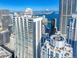 1010 Brickell Ave - Photo 41