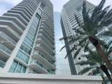 16400 Collins Ave - Photo 31