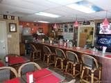 1440 79 Street Cswy Suite #1402 - Photo 1