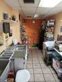 1440 79 Street Cswy Suite #1402 - Photo 3