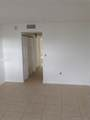 12590 16th Ave - Photo 11