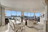 18671 Collins Ave - Photo 11