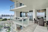 18671 Collins Ave - Photo 15