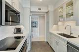 18671 Collins Ave - Photo 21