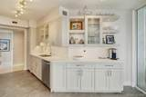 18671 Collins Ave - Photo 23