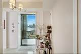 18671 Collins Ave - Photo 26