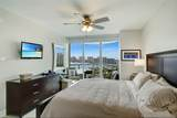 18671 Collins Ave - Photo 29