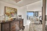 18671 Collins Ave - Photo 3