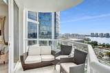18671 Collins Ave - Photo 30