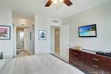 18671 Collins Ave - Photo 33