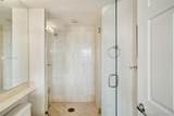 18671 Collins Ave - Photo 37
