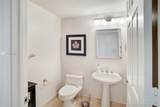 18671 Collins Ave - Photo 38