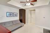 18671 Collins Ave - Photo 39