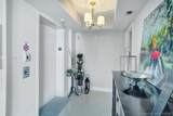 18671 Collins Ave - Photo 4