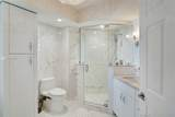 18671 Collins Ave - Photo 43