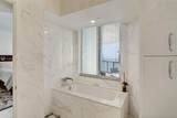 18671 Collins Ave - Photo 44