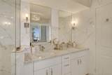 18671 Collins Ave - Photo 45