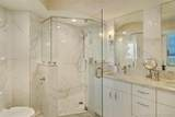 18671 Collins Ave - Photo 46