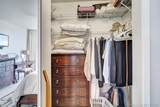 18671 Collins Ave - Photo 47