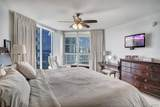 18671 Collins Ave - Photo 48