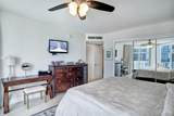 18671 Collins Ave - Photo 49