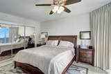 18671 Collins Ave - Photo 50