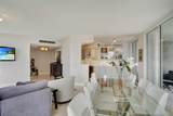 18671 Collins Ave - Photo 54