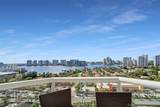 18671 Collins Ave - Photo 56