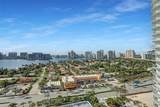 18671 Collins Ave - Photo 59