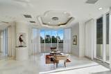 18671 Collins Ave - Photo 60