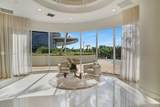 18671 Collins Ave - Photo 61