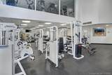 18671 Collins Ave - Photo 63