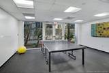 18671 Collins Ave - Photo 64