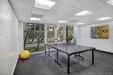 18671 Collins Ave - Photo 65