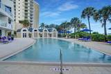 18671 Collins Ave - Photo 69